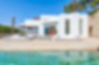 Villa Reda
