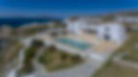 Villa Sydonie
