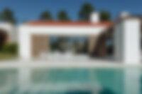 Villa Cegonha