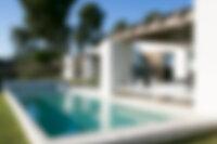 Villa Delfinio