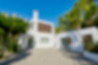 Villa Canutte