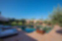 Villa Hebri