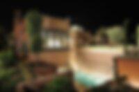 Villa Saghro