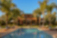 Villa Sultan