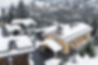 Chalet Ilulissat