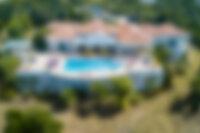 Villa Océane