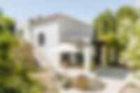 Villa Jara