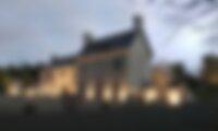 Villa Tilleul