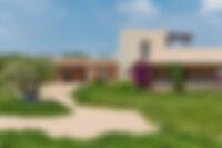 Villa Barbaria 5