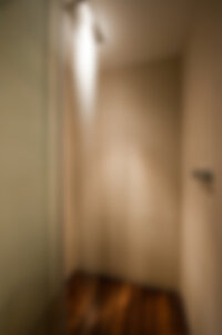 Appartement Le Refuge