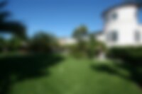 Villa Olya