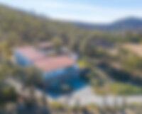 Villa Cigalou