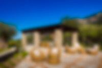 Villa Balagueret