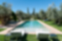 Villa Abou