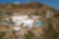 Villa Noos