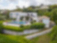 Villa Canotier