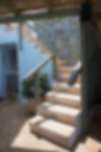 Villa Nammos