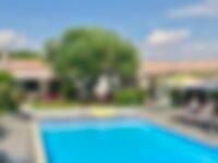 Villa Cormoran