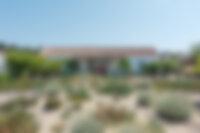 Villa Coraçao