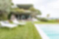 Villa Lusio et Amor