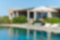 Villa Preciosa 5