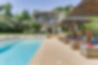 Villa Arguin