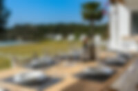 Villa Felinata
