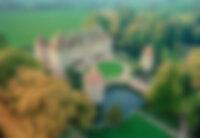 Château de Missery