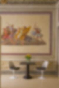 Appartement Toscana