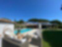 Villa Apolline