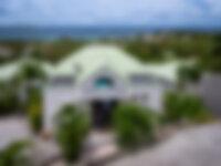 Villa Turquoze