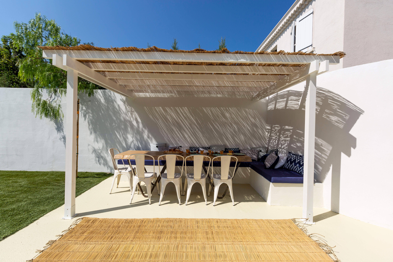 Villa Punta Rossa