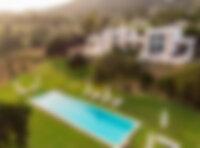 Villa Gabri