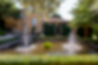 Villa Classica