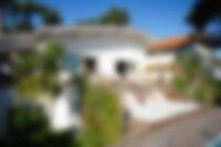 Villa Biancasa