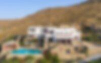 Villa Kara