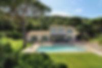 Villa Zelia