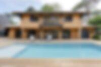 Villa Sémaphore