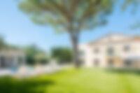 Villa Edouard