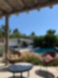 Villa Sable