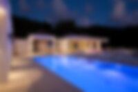Villa Vitti