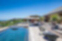 Villa Blackstone