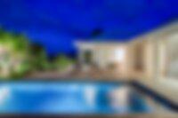 Villa Pajoma