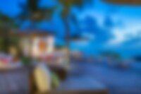 Villa Palm Springs