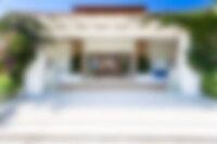 Villa Ippocampo