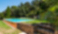 Villa Indira