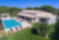 Villa Lys