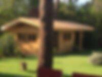 Villa Emmanuelle