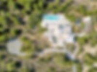 Villa Belinda
