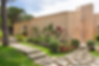 Villa Gaea